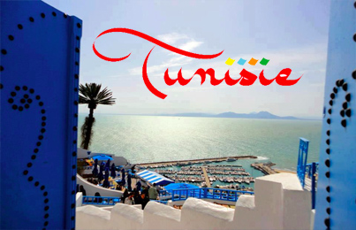 Offre Ferry Tunisie GNV